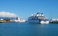 ships-in-port