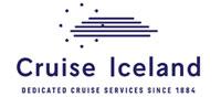Cruise Iceland