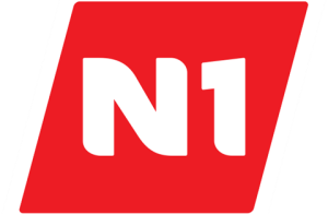 n1-logorautt