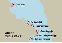 akureyri_harbor_map