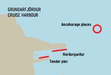 grundarfjordur_harbor