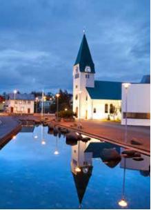 hafnarfjordur_church