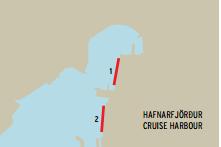 hafnarfjordur_harbor
