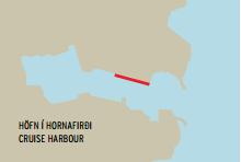 hofn_harbor
