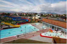 hofn_swimming