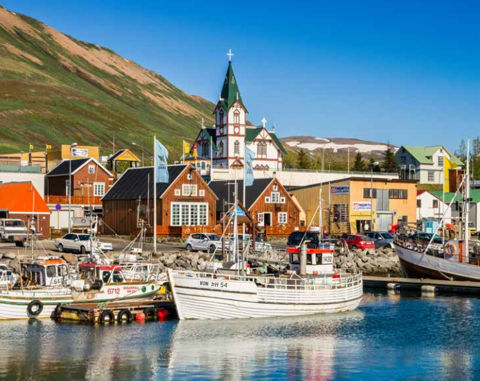husavik_featured