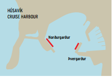 husavik_harbor