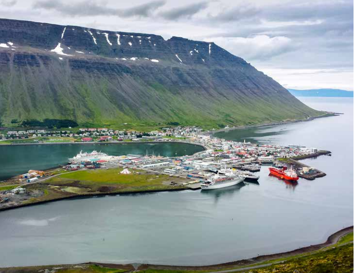 isafjordur_featured