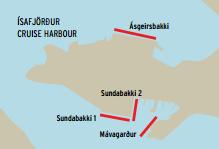 isafjordur_harbor