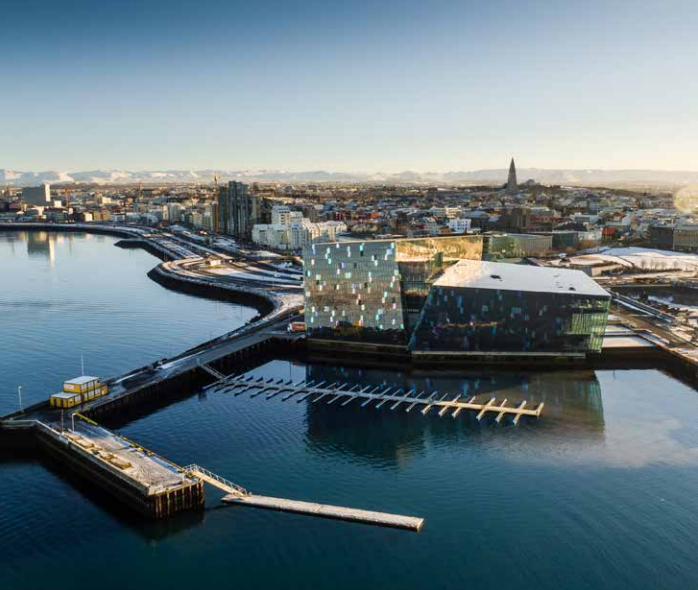 reykjavik_featured