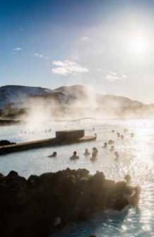 reykjavik_lagoon