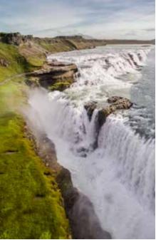 reykjavik_waterfall