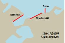 seydisfjordur_harbor