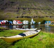 seydisfjordur_kayak