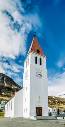 siglufjordur_church