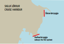 siglufjordur_harbor