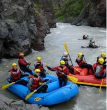 skagafjordur_rafting