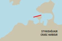 stykkisholmur_harbor