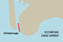 vesturbyggd_harbor